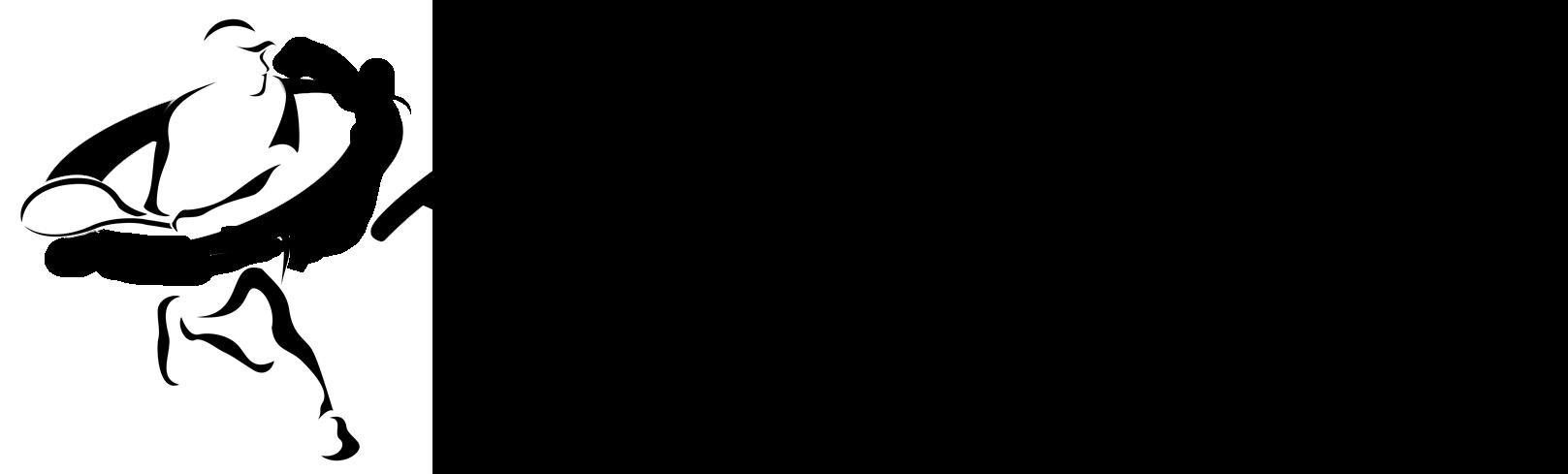Orion Sport